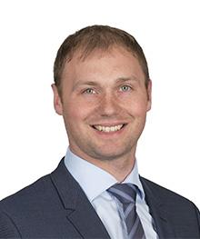 Ansprechpartner netzwerk mechatronik for Zankl regensburg